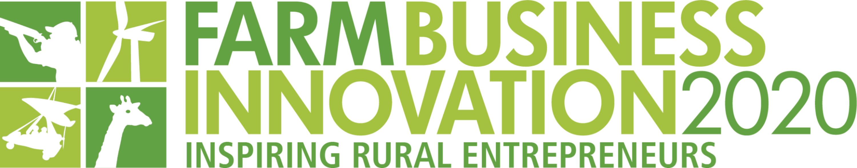 The Farm Business Innovation Show