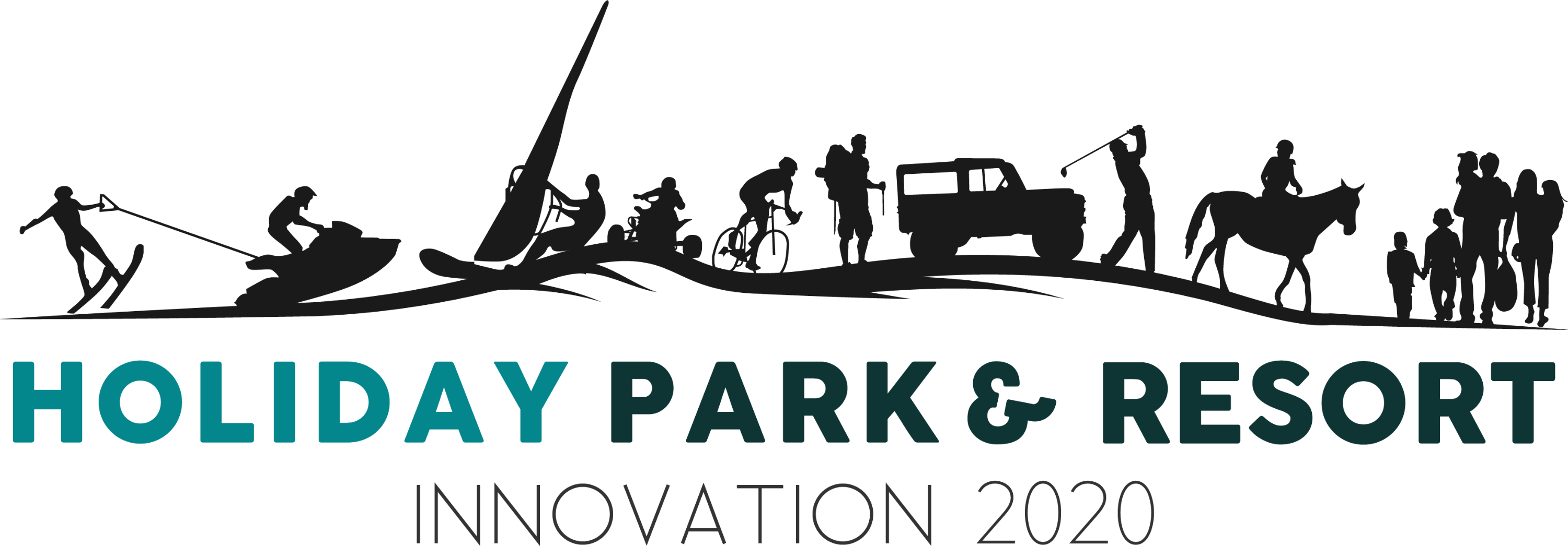 The Holiday Park Innovation Show
