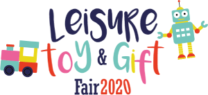 The Leisure Toy & Gift Fair