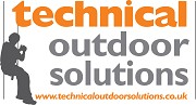 Technical Outdoor Solutions