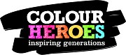 Colour Heroes Ltd: Exhibiting at White Label World Expo London
