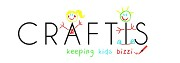 Craftis | Children's Activities: Exhibiting at White Label World Expo London