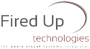 Fired Up Technologies