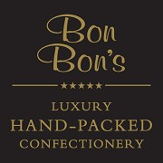 Bon Bon's (Wholesale) Ltd: Exhibiting at White Label World Expo London