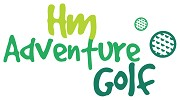 HM Adventure Golf: Exhibiting at White Label World Expo London