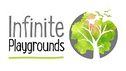Infinite Playgrounds: Exhibiting at White Label World Expo London