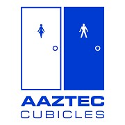 Aaztec Cubicles: Exhibiting at White Label World Expo London