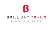 Brilliant Trails: Exhibiting at White Label World Expo London