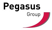 Pegasus Group: Exhibiting at White Label World Expo London