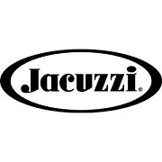 Jacuzzi Spa and Bath Ltd: Exhibiting at White Label World Expo London