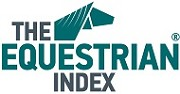 The Equestrian Index / Equestrianproperty4sale .com: Exhibiting at White Label World Expo London