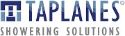 Taplanes Ltd: Exhibiting at White Label World Expo London