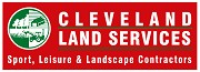 Cleveland Land Services: Exhibiting at White Label World Expo London