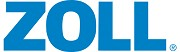 ZOLL Medical: Exhibiting at White Label World Expo London
