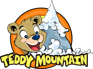 TEDDY MOUNTAIN UK LTD: Exhibiting at White Label World Expo London