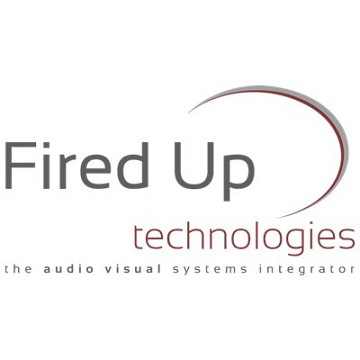 Fired Up Technologies: Exhibiting at White Label World Expo London