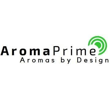 AromaPrime: Exhibiting at White Label World Expo London