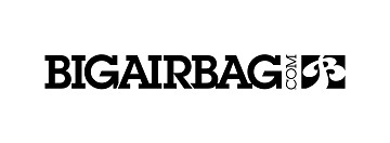 BigAirBag B.V.: Exhibiting at White Label World Expo London