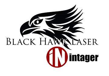 Black Hawk Laser Games Ltd / Uk-Intager: Exhibiting at White Label World Expo London