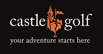 Castle Golf (UK): Exhibiting at White Label World Expo London