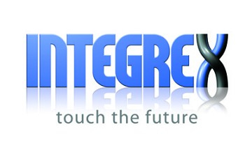 Integrex Ltd: Exhibiting at White Label World Expo London