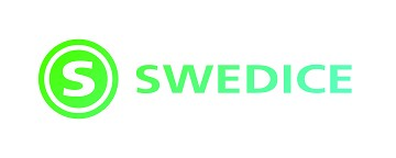 Swedice BV: Exhibiting at White Label World Expo London
