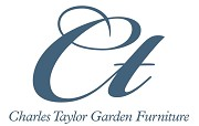 Charles Taylor Trading Ltd: Exhibiting at White Label World Expo London