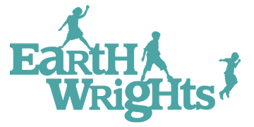 Earth Wrights Ltd: Exhibiting at White Label World Expo London