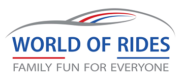 World of Rides: Exhibiting at White Label World Expo London