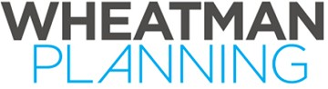 Wheatman Planning Ltd: Exhibiting at White Label World Expo London