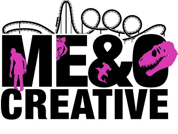 ME&C Creative: Exhibiting at White Label World Expo London