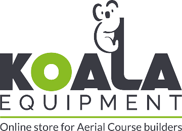 Koala Equipment: Exhibiting at White Label World Expo London