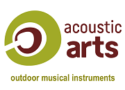 Acoustic Arts: Exhibiting at White Label World Expo London
