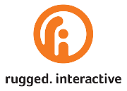 Rugged Interactive: Exhibiting at White Label World Expo London
