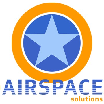 Airspace Solutions: Exhibiting at White Label World Expo London