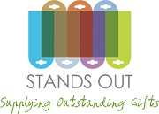 Stands Out Ltd: Exhibiting at White Label World Expo London