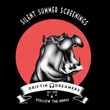 Silent Summer Screenings: Exhibiting at White Label World Expo London