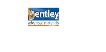 Bentley Advanced Materials: Exhibiting at White Label World Expo London