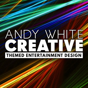 Andy White Creative Ltd: Exhibiting at White Label World Expo London