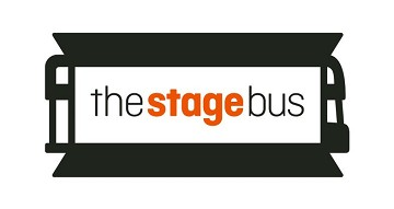 The Stage Bus: Exhibiting at White Label World Expo London