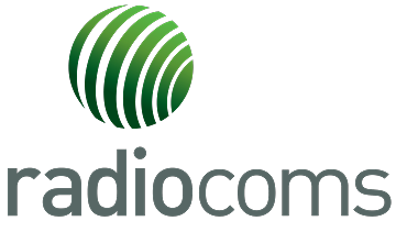 Radiocoms Systems Ltd: Exhibiting at White Label World Expo London