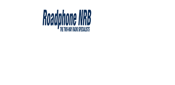 Roadphone NRB: Exhibiting at White Label World Expo London