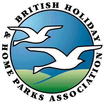 British Holiday & Home Parks Association: Exhibiting at White Label World Expo London