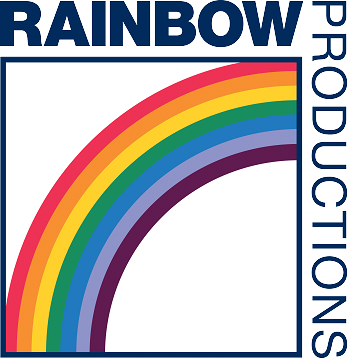 Rainbow Productions Ltd: Exhibiting at White Label World Expo London