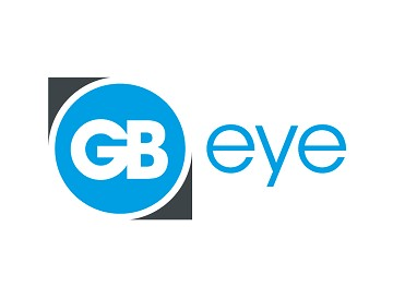 GB eye Ltd: Exhibiting at White Label World Expo London