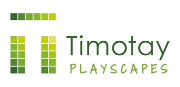 Timotay: Sustainability Exhibitor