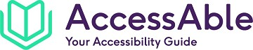 AccessAble: Exhibiting at White Label World Expo London