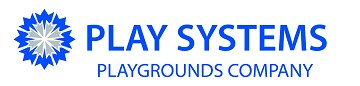 Play System Sp. z o.o.: Exhibiting at White Label World Expo London