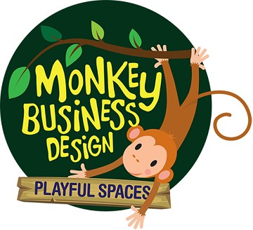 Monkey Business Design Ltd: Exhibiting at White Label World Expo London