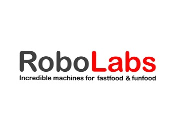 Robolabs: Exhibiting at White Label World Expo London